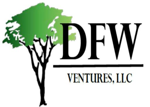 DFW Ventures